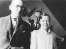 Le_Corbusier_and_Charlotte_Perriand.jpg
